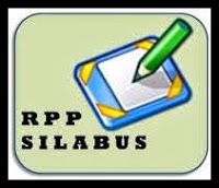 Kumpulan RPP Bahasa Inggris SMA