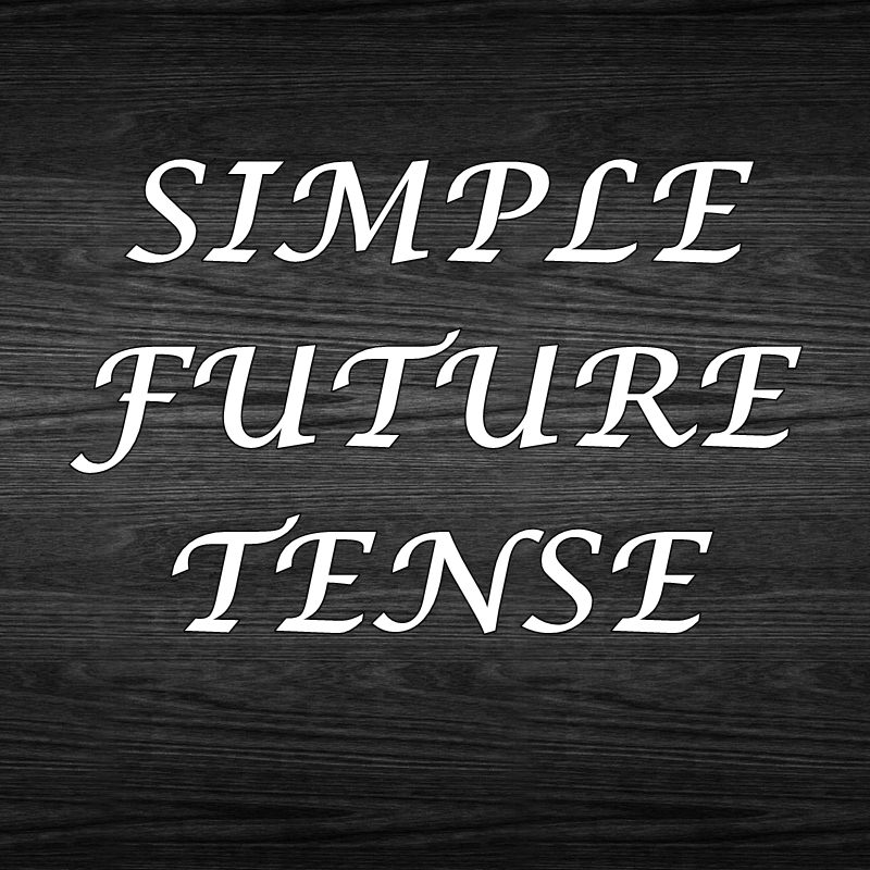 Pengertian, Rumus, dan Contoh Simple Future Tense