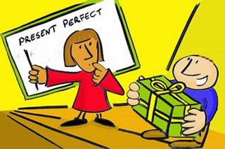 Pengertian, Rumus, dan Contoh Present Perfect Tense