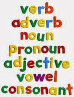 Cara Belajar Grammar Bahasa Inggris