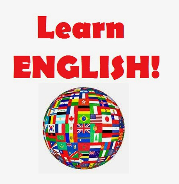 Kumpulan tips Sederhana supaya jago bahasa Inggris