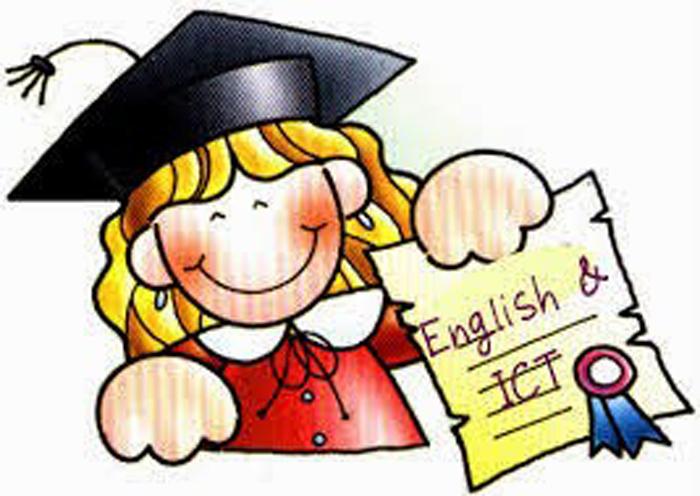 Perencanaan belajar bahasa Inggris