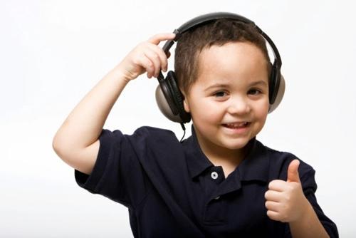 Cara manjur mempersiapkan diri menghadapi tes TOEFL IBT Listening