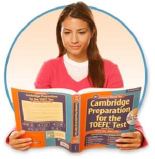 Mengenal tes TOEFL lebih mendalam