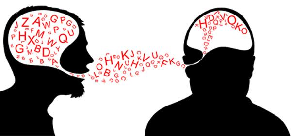 Tips meningkatkan kelancaran berbicara bahasa Inggris