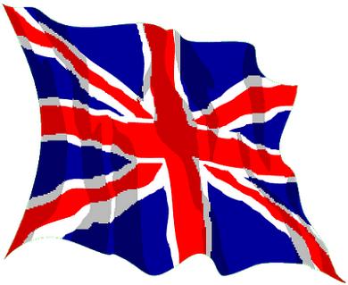Belajar Inggris mudah dan cepat tanpa les