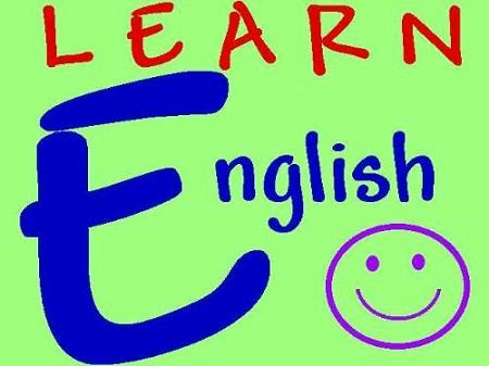 Tips belajar bahasa Inggris tanpa pusing