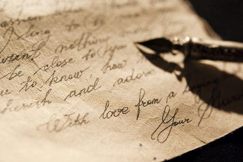 Tips membuat surat Permintaan maaf Apology Letter